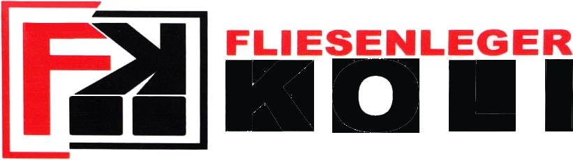 koli-logo